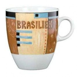 Seltmann Weiden VIP- Collection Brazil Mug with Handle 0.40 L