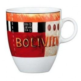 Seltmann Weiden VIP- Collection Bolivia Mug with Handle 0.40 L