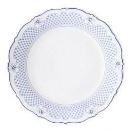 Hutschenreuther Baronesse Estelle Breakfast Plate 20 cm