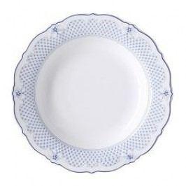 Hutschenreuther Baronesse Estelle Soup Plate 24 cm
