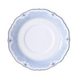 Hutschenreuther Baronesse Estelle Soup Cup Saucer 17 cm