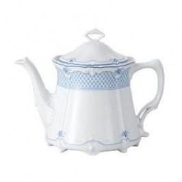 Hutschenreuther Baronesse Estelle Tea Pot 1 L