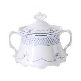 Hutschenreuther Baronesse Estelle Sugar Bowl 0.23 L