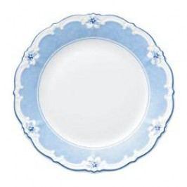 Hutschenreuther Baronesse Estelle Bleu Breakfast Plate Blue 20 cm