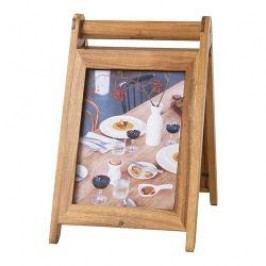 Villeroy & Boch Artesano Original Picture frame 31.1x18x4 cm