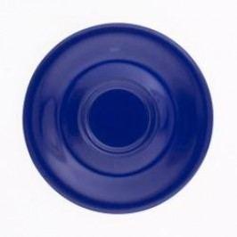 Kahla Pronto Colore Night Blue Espresso Saucer 12 cm
