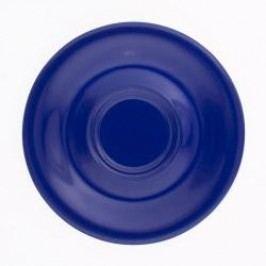 Kahla Pronto Colore Night Blue Breakfast Cup 18 cm