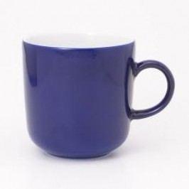 Kahla Pronto Colore Night Blue Coffee Mug 0.30 L