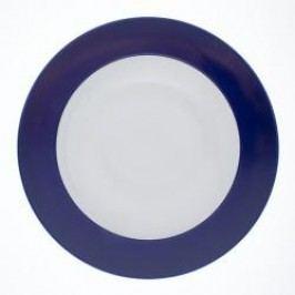 Kahla Pronto Colore Night Blue Soup Plate 22 cm