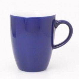 Kahla Pronto Colore Night Blue Macchiato Cup 0.28 L
