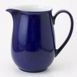 Kahla Pronto Colore Night Blue Jug 0.50 L