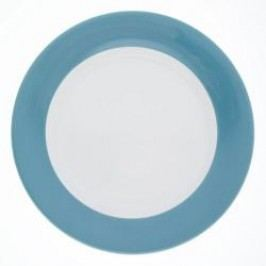 Kahla Pronto Colore Petrol Dinner Plate 26 cm