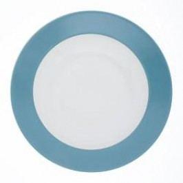 Kahla Pronto Colore Petrol Soup Plate 22 cm