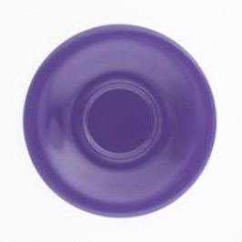 Kahla Pronto Colore Purple Breakfast Cup 18 cm