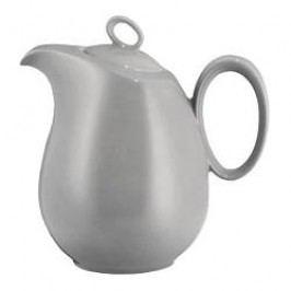 Seltmann Weiden Trio Stone Grey Coffee Pot 1.30 L