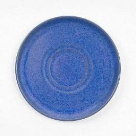 Friesland Ammerland Blue Combined Saucer 15 cm