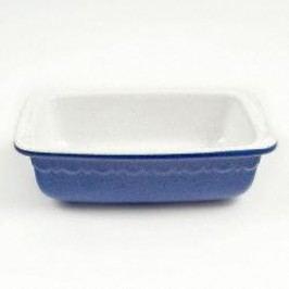 Friesland Ammerland Blue Lasagna Form 30 cm