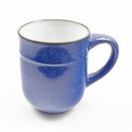Friesland Ammerland Blue Mug with Handle 0.36 L