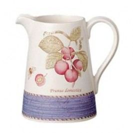 Wedgwood Ceramics Sarah´s Garden Creamer 0.30 L