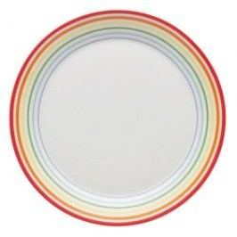 Arzberg Tric Colours Breakfast Plate 22 cm
