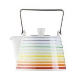Arzberg Tric Colours Tea Pot 1.15 L