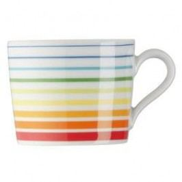 Arzberg Tric Colours Coffee Cup 0.21 L