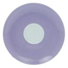 Thomas Sunny Day Lavender Espresso Saucer 12 cm