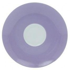 Thomas Sunny Day Lavender Coffee Saucer 14.5 cm