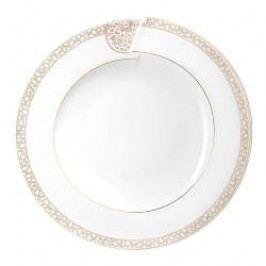 Königlich Tettau Achat Coria Dinner Plate 28 cm