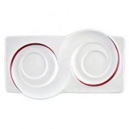Seltmann Weiden Paso Bossa Nova Platter