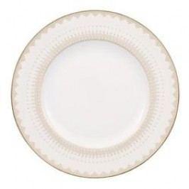 Villeroy & Boch Samarkand Mosaic Dinner Plate 27 cm