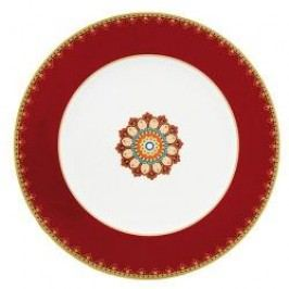 Villeroy & Boch Classic Charger Plates Charger Plate / Underplate Rubin 30 cm