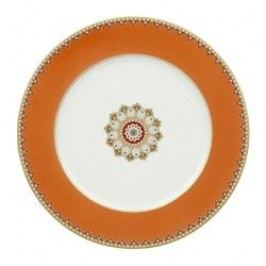 Villeroy & Boch Classic Charger Plates Charger Plate / Underplate Mandarin 30 cm