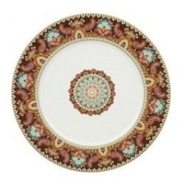 Villeroy & Boch Classic Charger Plates Charger Plate / Underplate Jewel 30 cm