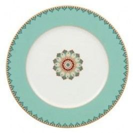 Villeroy & Boch Classic Charger Plates Charger Plate / Underplate Aquamarine 30 cm