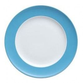 Thomas Sunny Day Waterblue Breakfast Plate 22 cm