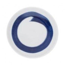Kahla Update Eurasia Dip Bowl 8 cm