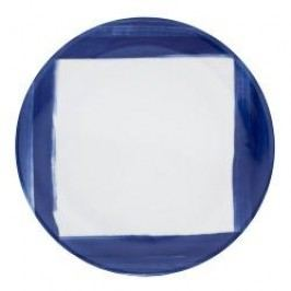 Kahla Update Eurasia Pizza Plate 31 cm