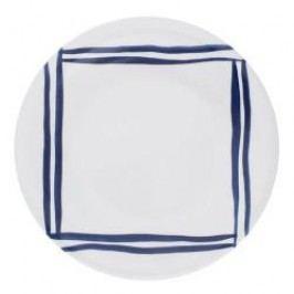 Kahla Update Eurasia Dinner Plate 26.5 cm