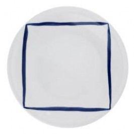 Kahla Update Eurasia Breakfast Plate 21 cm