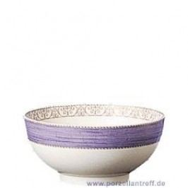 Wedgwood Ceramics Sarah´s Garden Bowl Blue 15 cm