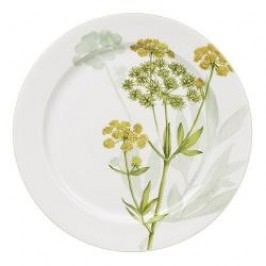 Villeroy & Boch Althea Nova Round Platter 32 cm