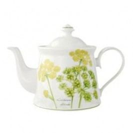 Villeroy & Boch Althea Nova Tea Pot 6 Persons 1.10 L