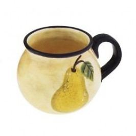 Magu-Cera Ceramics Toscana Cup