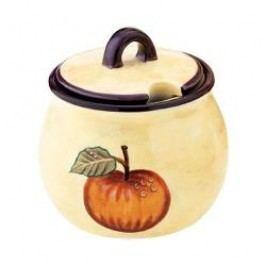 Magu-Cera Ceramics Toscana Sugar Bowl