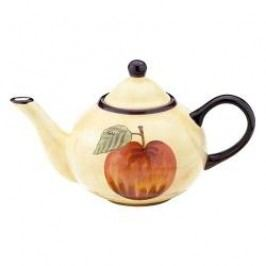 Magu-Cera Ceramics Toscana Tea Pot 2.0 L