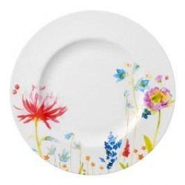 Villeroy & Boch Anmut Flowers Dining plate 27 cm