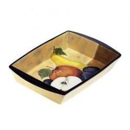 Magu-Cera Ceramics Toscana Casserole Dish / Serving Dish