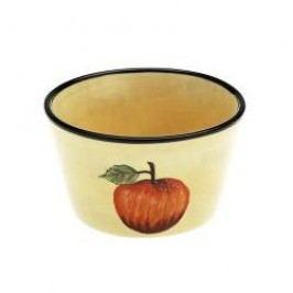 Magu-Cera Ceramics Toscana Ragout Fin