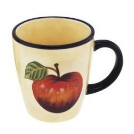 Magu-Cera Ceramics Toscana Mug with Handle